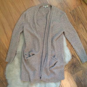 Madewell Kent Cardigan Size XXS